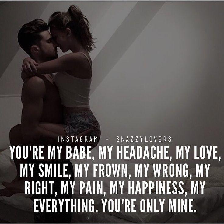 My my! <3