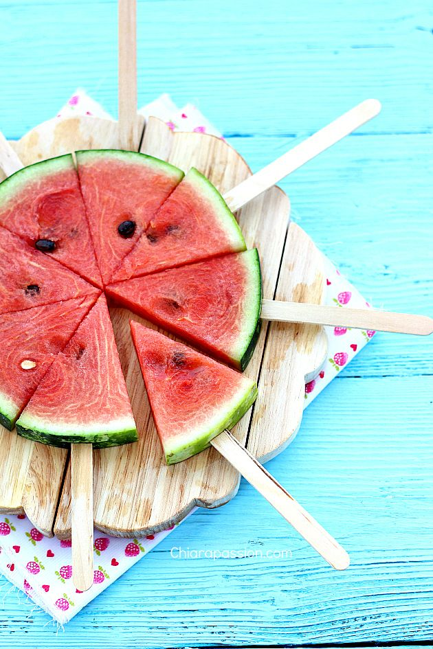 anguria_pops_anguria_su_stecco_watermelon_pops