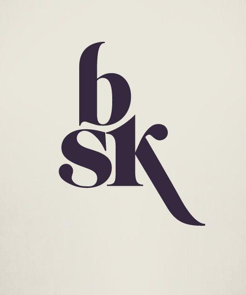 beyond skin by Susanna Pietrzala, via Behance