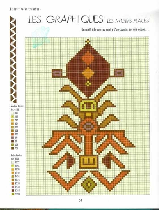 1000 Images About Cross Stitch Rug On Pinterest Free