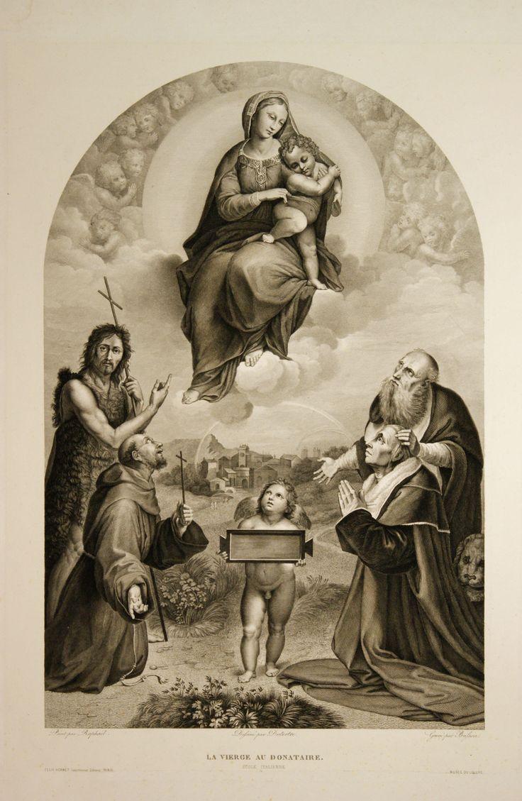 Beisson - la vergine del donatario.JPG (1407×2159)
