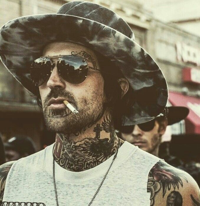 Yelawolf                                                                                                                                                                                 More