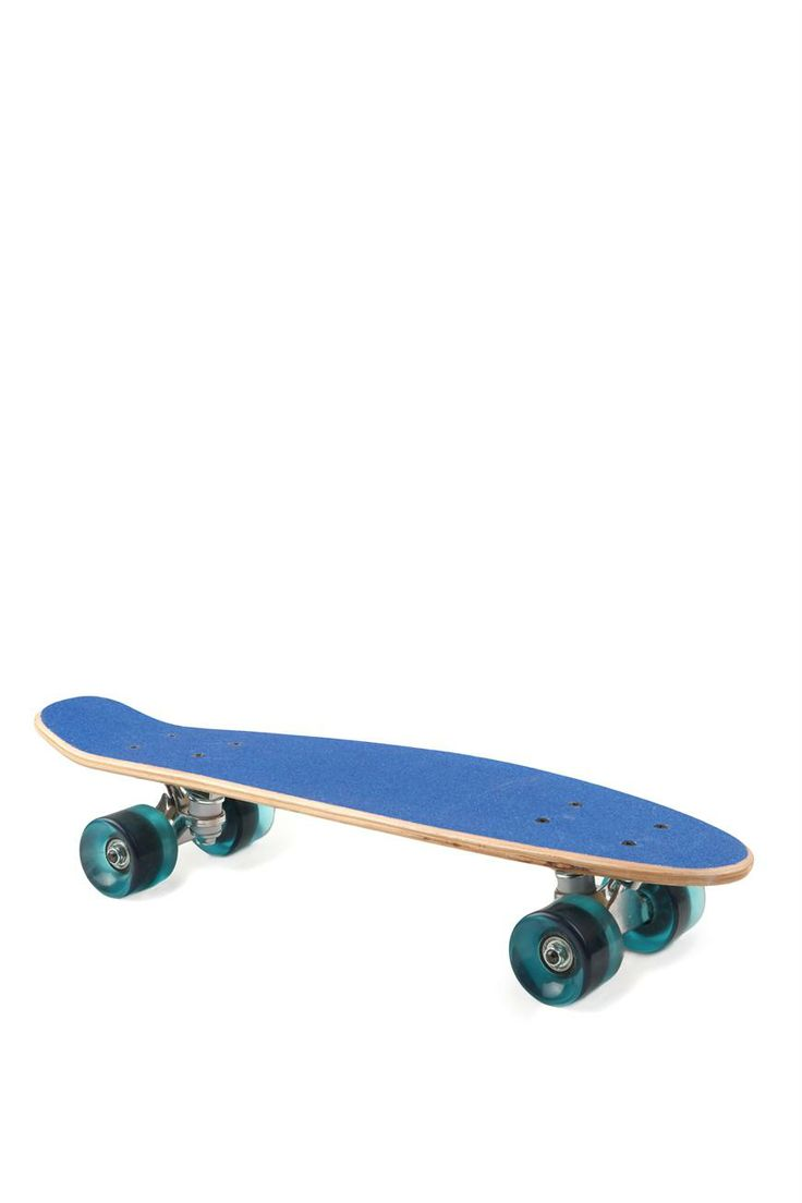 VINTAGE SKATEBOARD $34.95 from @Angie Morris On #kids #Christmas #MacquarieCentre
