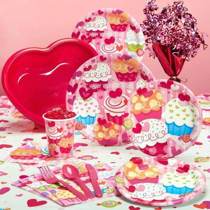 Disney Valentines Day Present Adult Valentine S Day