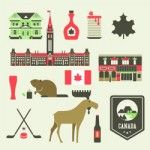 Canada Day: Facts About Canada, Eh!
