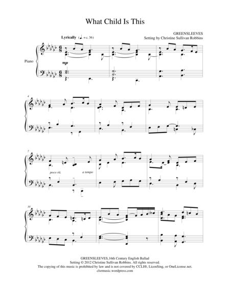 7 best Advent Piano Sheet Music images on Pinterest   Advent, Piano ...