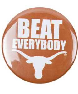 426 best Blood, Sweat & Longhorns!! images on Pinterest ...