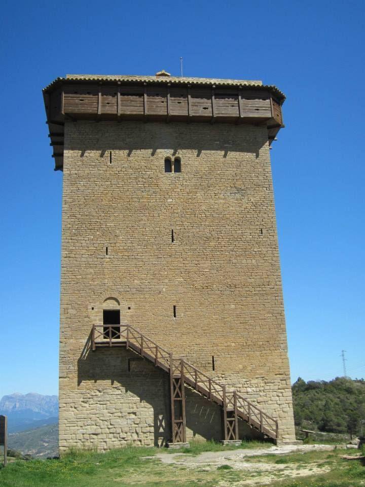 Torre de Abizanda http://www.pasoapalmo.com/sobrarbe/biello-sobrarbe/abizanda/abizanda
