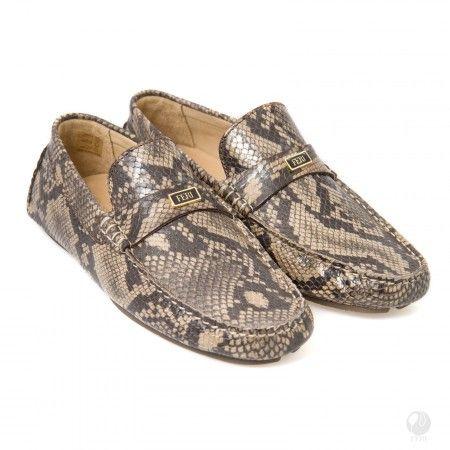 FERI - Ulisses - Shoes