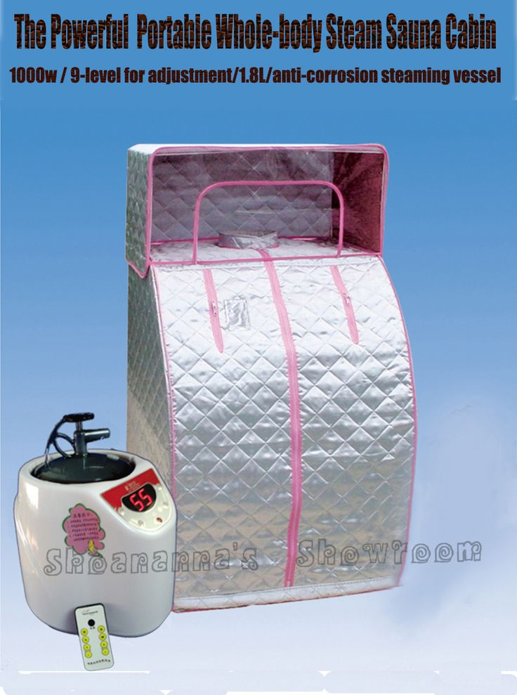Cheap sauna clothes, Buy Quality sauna room directly from China cabin bathroom Suppliers:   updated remote control, stress