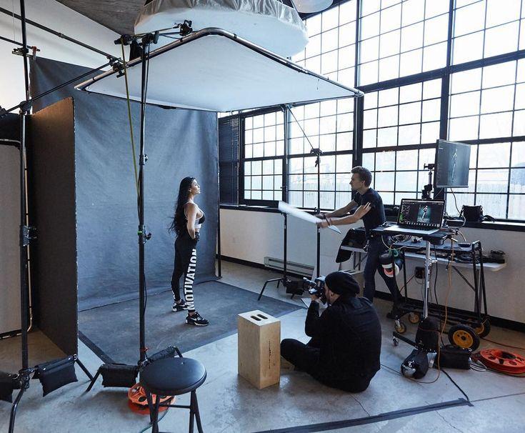 378 best Photography Lights images on Pinterest Photography - studio profi küchenmaschine