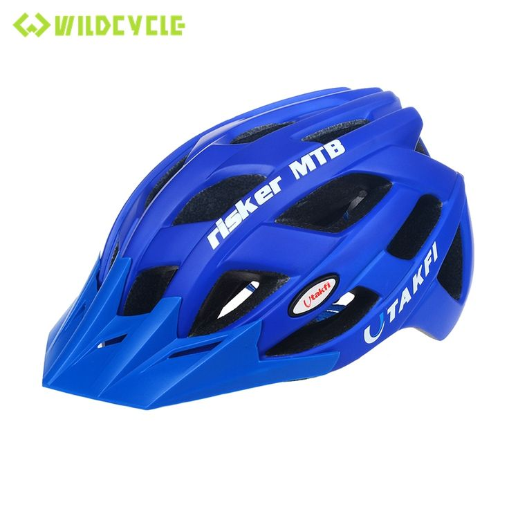 ==> [Free Shipping] Buy Best 2017 utakfi Mountain Road Bike Helmet Gloss Green Bicycle Cycling Capacete Bicicleta Helmets Casco Ciclismo MTB Bicycle Helmets Online with LOWEST Price   32540288994