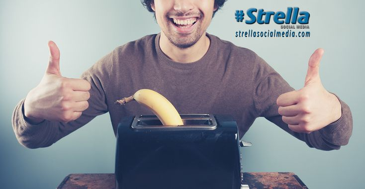 Serving the customer doesn't mean saying 'yes' to everything. http://strellasocialmedia.com/2017/10/customer-isnt-always-right/ #Strella #socialmedia #customerservice