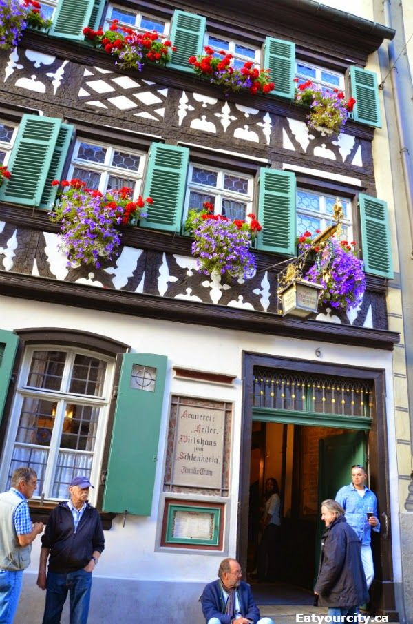 27 best One day in Bambergy, Germany images on Pinterest Bamberg - esszimmer bamberg