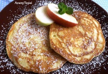 http://www.nosalty.hu/recept/bogres-almas-amerikai-palacsinta
