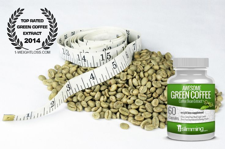 #GreenCoffee #GreenCoffeeBean #BestGreenCoffeeBean  Is Green Coffee Right for You?