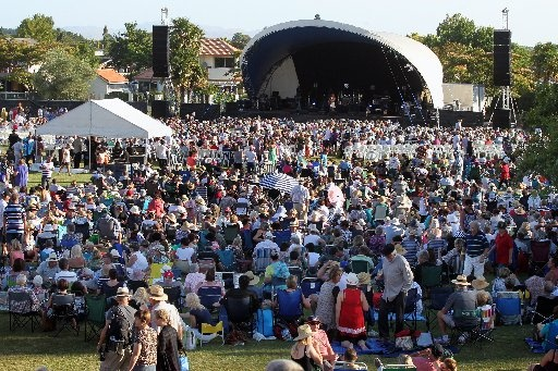 The Hollies in Napier | Hawke's Bay Today