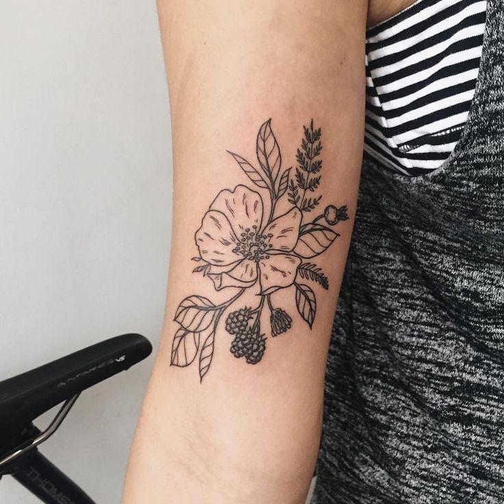 25 best ideas about olivia harrison on pinterest friendship tattoos john lennon kids and. Black Bedroom Furniture Sets. Home Design Ideas