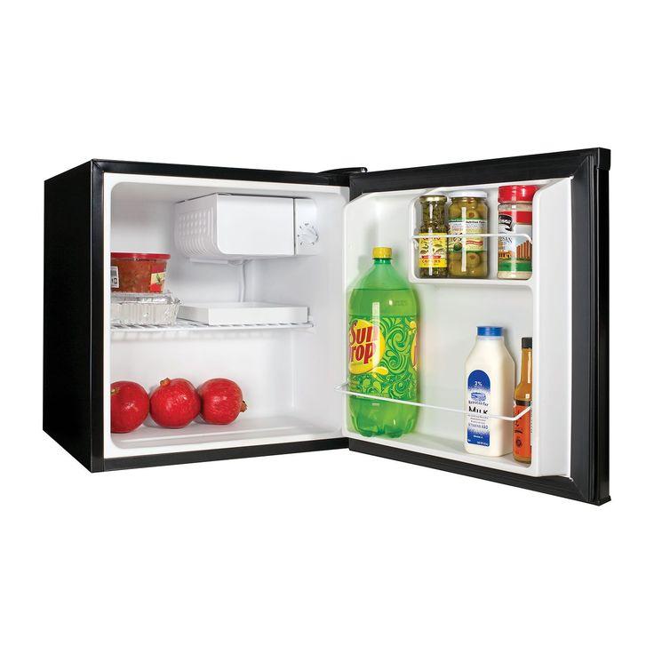 65 Best Compact Refrigerator Images On Pinterest Fringes