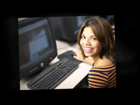 You can enroll in masters information systems course programs online. Earn an information systems masters degree by enrolling in an online masters in information systems course program offered by a reputable school that's recognized in many industries. The masters in information systems program will teach you how to design, implement and evaluate software utilized in different industries.