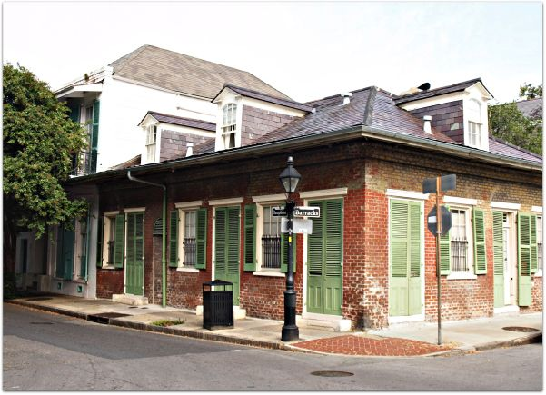 14 best new orleans cottage images on pinterest creole cottage