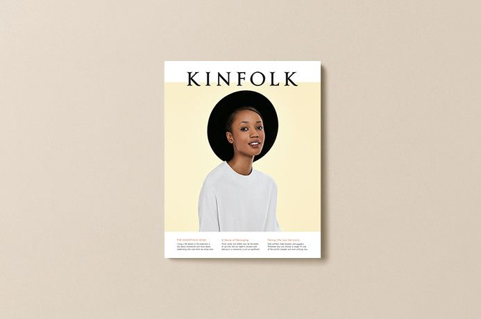 6 Magazines You Haven't Heard of But Should Be Reading | GoTidbits