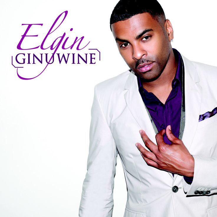 43 Best Images About Ginuwine On Pinterest