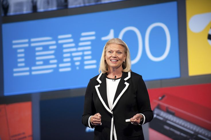 IBM Struggles to Turn Watson Computer Into Big Business; Revenue Is Far From Company's Ambitious Targets