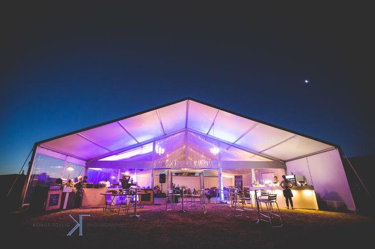 Cape_Town_wedding_photographer153