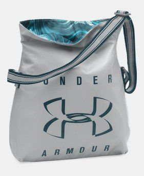 Girls' UA Crossbody Tote LIMITED TIME: FREE SHIPPING 2 Colors $47995.73