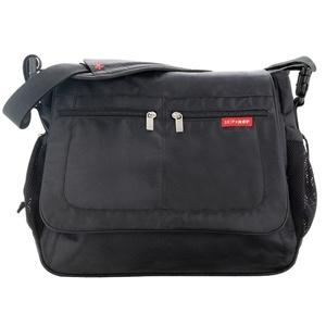 Latest Skip Hop Diaper Bags Available! - http://www.gotobaby.com/ - Diaper bags can help you keeping your crucial travel accessories.