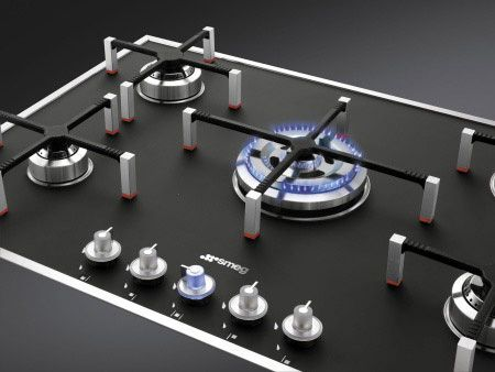 Google Image Result for http://www.appliancist.com/smeg-linear-line-hobs.jpg