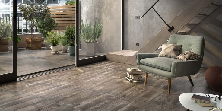 RIVERSIDE Tiles, living modern ceramic porcelain tile [AM RIVERSIDE 2]