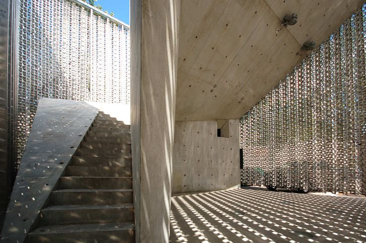 OMS Stage / 5468796 Architecture