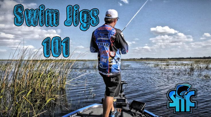 http://www.scottmartinchallenge.com - How to fish the two types of swimming jigs properly. In this exclusive bass fishing tip Scott will explain the importan...