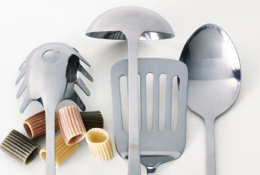 Mejores 75 o m s im genes de utensilios de cocina en pinterest - Ikea utensilios cocina ...