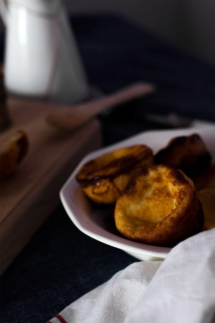 recetas delikatissen postres recetas con relleno recetas con hojaldre recetas casera bilbao postres vascos postres rápidos postres fáciles Pasteles de arroz