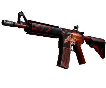 48 best images about csgo skins on Pinterest | The ...