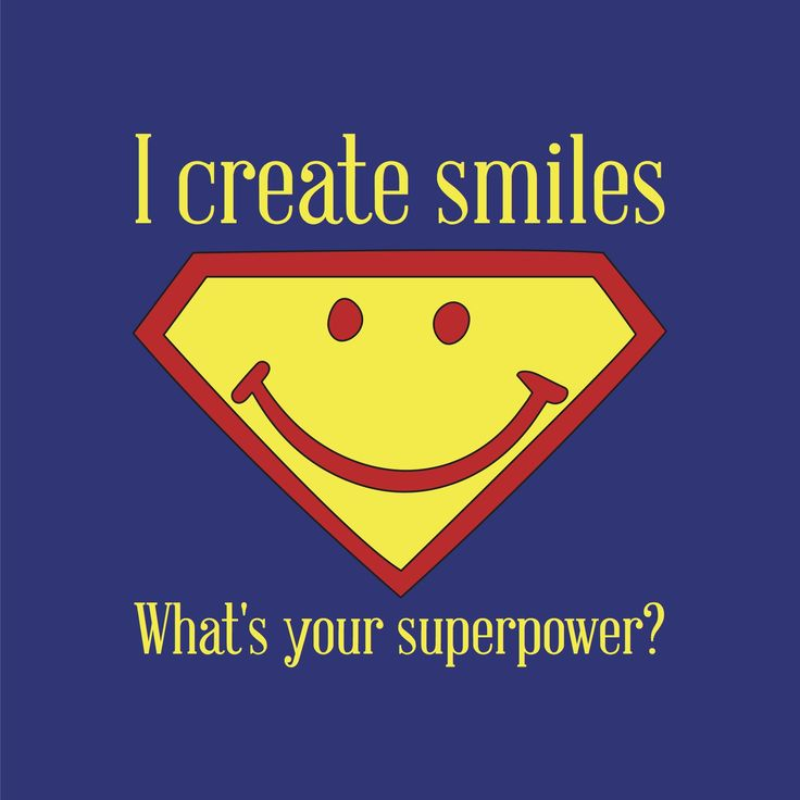 597 best Laugh Lines images on Pinterest | Teeth, Dental ...