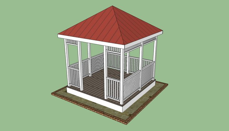 DIY grden gazebo | why buying wooden gazebo kits a wooden gazebo kit is http://gazebokings.com/ http://gazebokings.com/cheap-wooden-gazebo-kits-for-sale-uk/