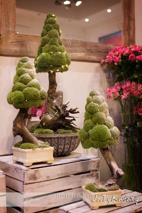 les 42 meilleures images du tableau tableaux v g taux stab sur pinterest tableau vegetal. Black Bedroom Furniture Sets. Home Design Ideas