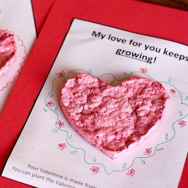 1155 best DIY Valentine\'s Day Gifts images on Pinterest | Home ...