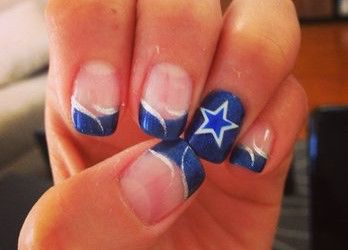 Image from http://www.dungha.com/wp-content/uploads/j/j-gorgeous-dallas-cowboys-espn-dallas-cowboys-nail-art-stickers-dallas-cowboys-nail-art-decals-dallas-cowboys-nail-art-design-dallas-cowboys-nail-art-designs-dallas-cowboys-nail-art-designs-on-e-348x250..