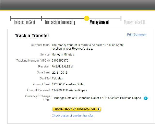 How To Hack Western Union Money Transfer Western union