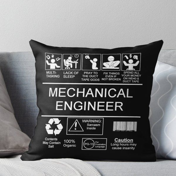 Pin By Adenine On Sadie In 2020 Engineering Quotes Mechanical Engineering Humor Mechanical Engineering