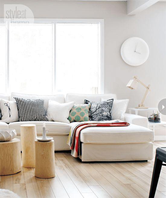 Les 8 meilleures images du tableau meubles bois sur Pinterest