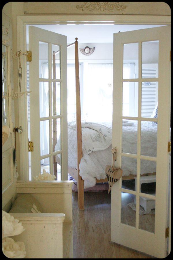 the 25 best french doors bedroom ideas on pinterest master bedrooms fixer upper hgtv and relaxing master bedroom