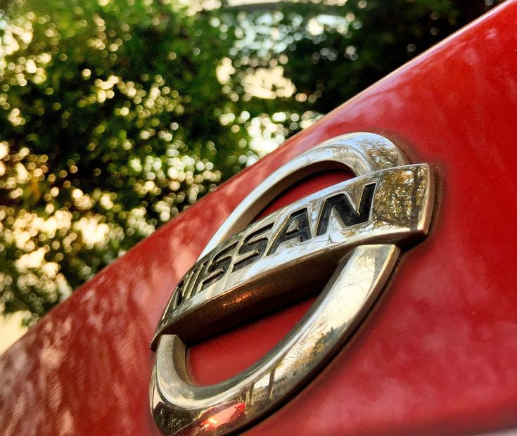 ICYMI: Nissan's New Strategy: Build Brand Value, Not Fleet Sales or Incentives