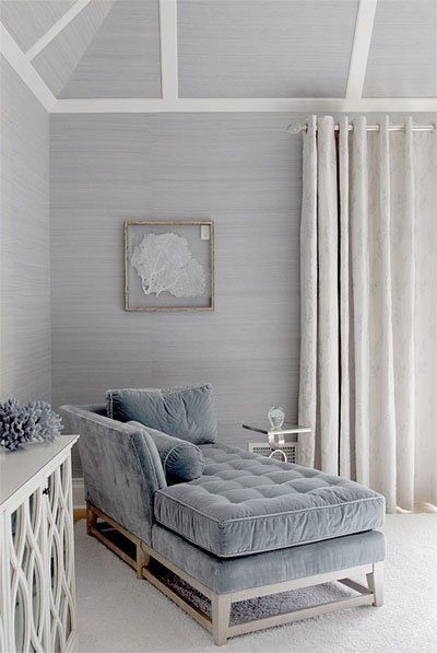 40 Best Curved Sofa Images On Pinterest Couches Curved