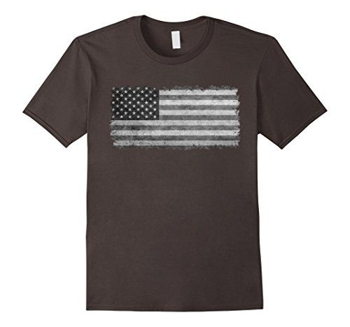 "Men's Official ""LoneStarDesigns"" Grayscale American Flag ... https://www.amazon.com/dp/B01JHDA4K6/ref=cm_sw_r_pi_dp_x_2GPEzbDY183ZP"